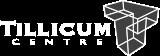 Tillicum Centre
